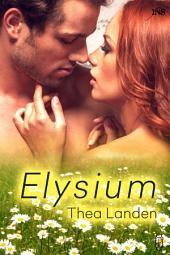 Elysium (1Night Stand series)