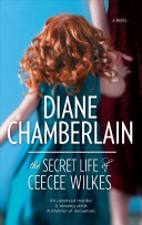 Download The Secret Life of CeeCee Wilkes Book
