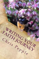 Writing Your Faith Journey