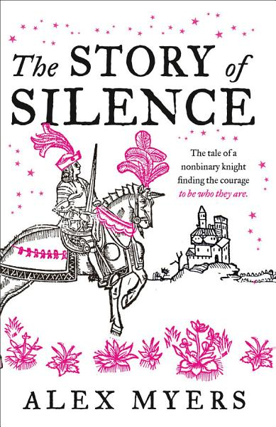 Download The Story of Silence Book