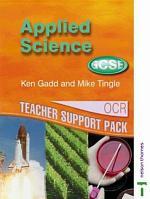 GCSE Applied Science Double Award