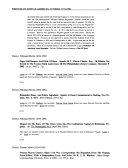 Black Soldiers   Black Sailors   Black Ink PDF