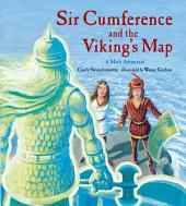Sir Cumference and the Viking's Map: Read Along or Enhanced eBook