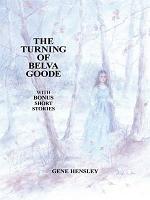 THE TURNING OF BELVA GOODE