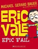 Eric Vale  Epic Fail PDF