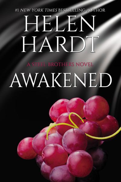Download Awakened Book