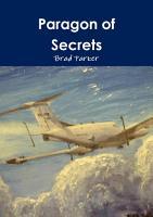 Paragon of Secrets PDF