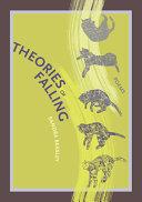 Theories of Falling PDF