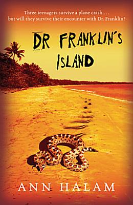 Dr Franklin s Island