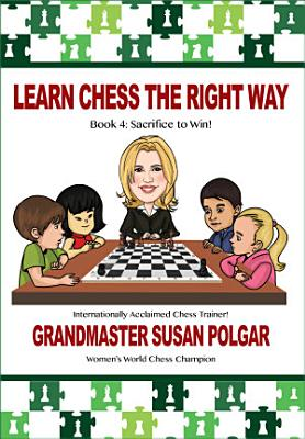Learn Chess the Right Way PDF