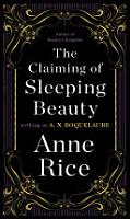 The Claiming of Sleeping Beauty PDF