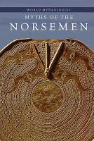Myths of the Norsemen PDF