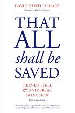 That All Shall Be Saved