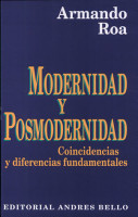 Modernidad y posmodernidad PDF