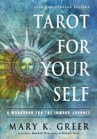 Tarot for Your Self PDF