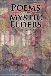 Poems from the Mystic Elders