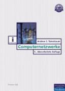 Computernetzwerke PDF