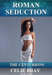 Roman Seduction