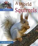 A World of Squirrels PDF