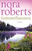Sommerflammen PDF
