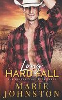 Download Long Hard Fall Book