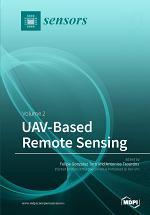 UAV‐Based Remote Sensing Volume 2