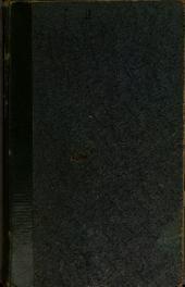 Herr Thaddäus oder der letzte Sajasd in Lithauen: eine Schlachtschitz-Geschichte aus den Jahren 1811 und 1812 : in zwölf Büchern, Bände 1-2