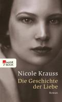 Die Geschichte der Liebe PDF