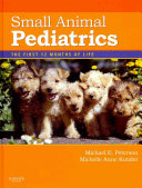 Small Animal Pediatrics