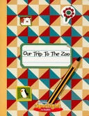 Our Trip to the Zoo PDF