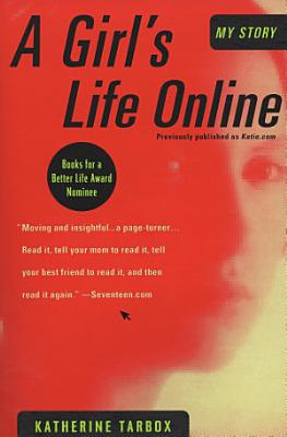 A Girl s Life Online PDF