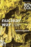 Nuclear War   The Songs for Wende PDF