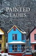 The Painted Ladies PDF