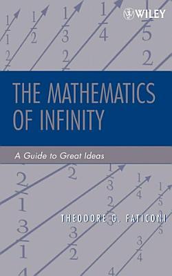 The Mathematics of Infinity PDF