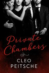 Private Chambers (BBW, Office, Multiple Partner, Gang)