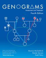 Genograms  Assessment and Treatment PDF