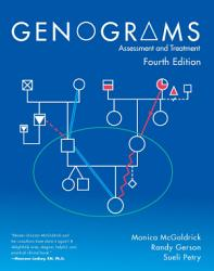 Genograms Assessment And Treatment Book PDF
