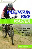 Mountain Bike Master PDF