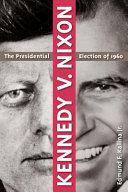 Kennedy V  Nixon