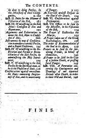 The rule and exercises of holy living: in which are described the means and instruments of obtaining every vertue, and the remedies against every vice, and considerations serving to the resisting all temptations ; together with prayers containing the whole duty of a Christian, and the parts of devotion fitted to all occasions, and furnished for all necessities