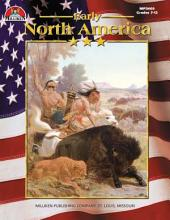 Early North America (ENHANCED eBook)