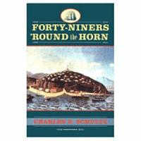 Forty niners  round the Horn PDF