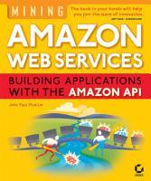 Mining Amazon Web Services PDF
