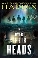 In Over Their Heads PDF