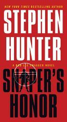 Sniper S Honor Book PDF