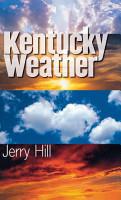 Kentucky Weather PDF
