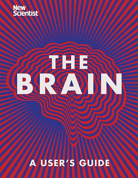 Download The Brain Book