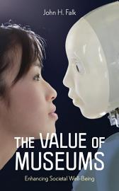 The Value of Museums PDF