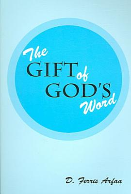 The Gift of God s Word