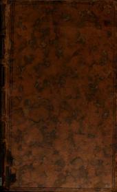 Ouvrage de Pénélope ou Machiavel en médecine: Volume0
